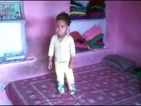 Xxx Mp4 40 DNC Baby Dance On Hindi Vidio Song Baby Commady Dance On Movies Songs Ulla Ulla YouTube 360p 3gp Sex