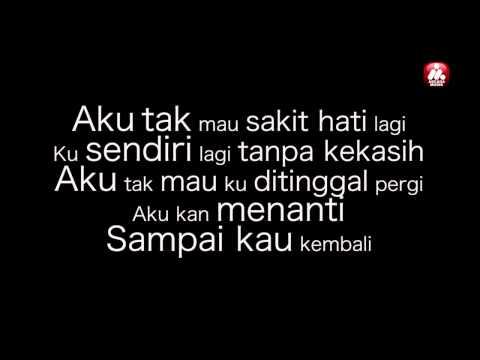 Xxx Mp4 Ilir7 Jangan Nakal Sayang Official Lyric Video 3gp Sex