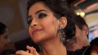 Sonam Kapoor is all praise for Ranbir Kapoor