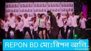 MONER GHORE AGON DIYA BANGLA MOVIE ITEM SONG