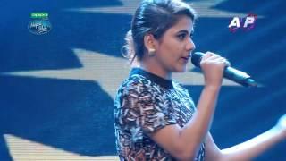 Nepal Idol, Gala Round | Episode 21 -  Part 2 - July 21 2017
