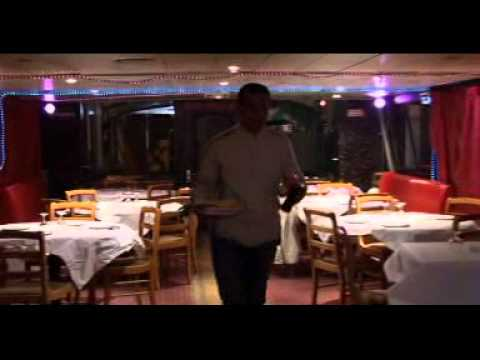 MUSTAPHA IN FRANCE BILAHOUDOUD FILM 4 ALGERIE