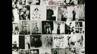 The Rolling Stones - Sweet Virginia [HQ]