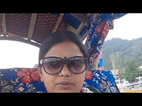 Xxx Mp4 Kiran Yadav 3gp Sex
