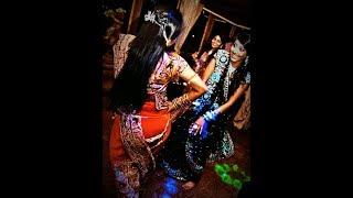 Wedding dance parformance 2018| best indian wedding dance| super dance video