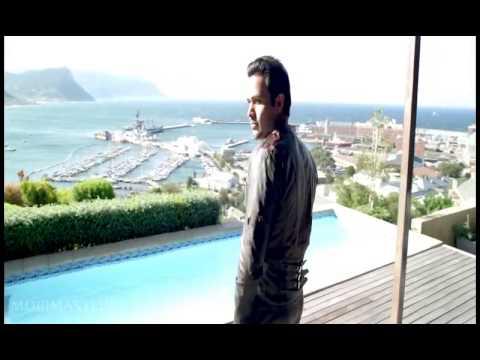 Xxx Mp4 Mr X Coming Movie Of Emran Hashmi 3gp Sex