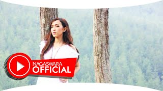 Tika Kristianti - Perasaanku (Official Music Video NAGASWARA) #music
