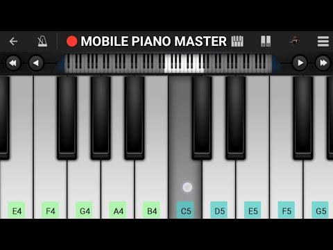 Xxx Mp4 Hum Aapke Hai Kaun Tune Piano Piano Keyboard Piano Lessons Piano Music Learn Piano Online Piano 3gp Sex