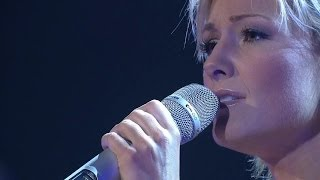 Helene Fischer - You Raise Me Up ...♪aaa (HD)  [Keumchi - 韓]