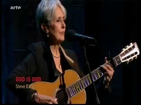 Joan Baez All Star 75th Birthday Celebration Live