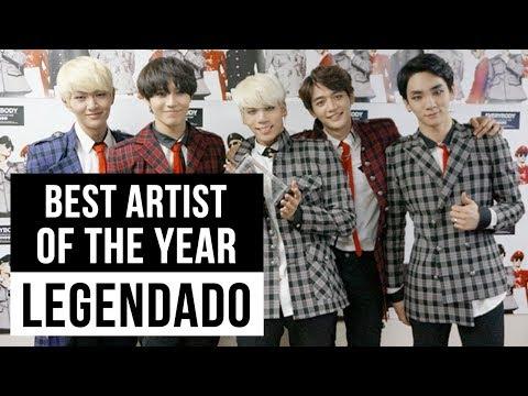 Xxx Mp4 SHINee Melon Music Awards Artist Of The Year Legendado 3gp Sex