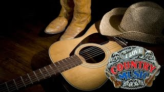 Country Music 2015:  Beyond Azure (1 hour new country music instrumental love songs playlist video)