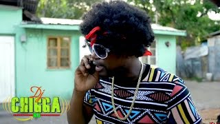 Busy Signal - The Reasoning (Official Video HD)