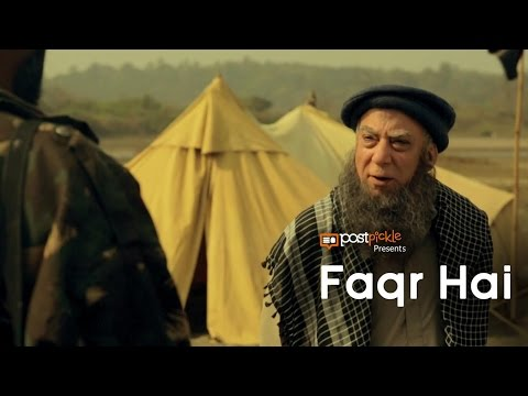 Xxx Mp4 Faqr Hai 3gp Sex