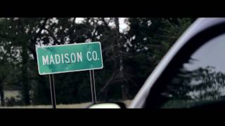MADISON COUNTY MOVIE - OFFICIAL TRAILER 2011