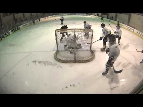 NYTEX Bantam Texas Brahmas vs FB Bruins 3 20 2014