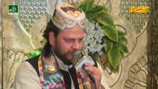 popular Naat  of Irfan Arfi