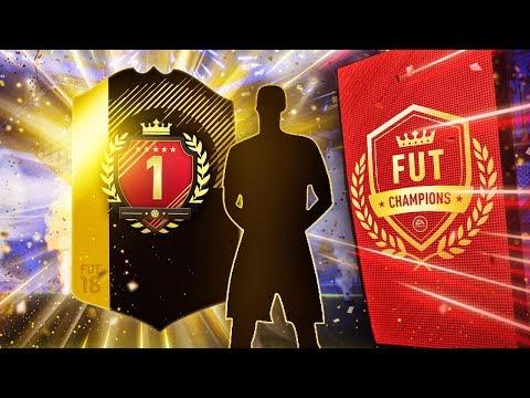 Xxx Mp4 FUT CHAMPIONS NUMBER 1 REWARDS ULTIMATE TOTW PACK INFORM WALKOUT FIFA 18 ULTIMATE TEAM 3gp Sex