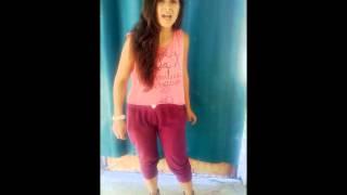 Algo Mas - La Quinta Estación | Oriana Fernandez ♥