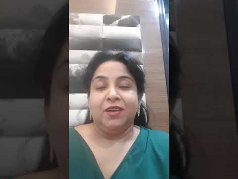 Xxx Mp4 Neetu Singh Recorded Live Video On 26 10 2018 Regarding SSC UPDATES 3gp Sex