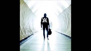 Alan Walker - Faded (NCS & Vocal Mix) [Lyrics in Description]