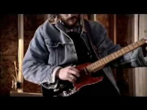 Corb Lund - Hard On Equipment (Tool for the Job)