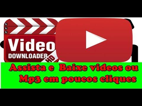 Xxx Mp4 Baixe Videos Ou Mp3 Movie Video Player Em Diversos Formatos 3gp Sex