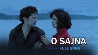 O Sajna (Full Song) - Table No.21