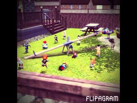 Xxx Mp4 The Sims Generations❤️❤️xxxx 3gp Sex