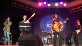 TULDOK ( Nonoy Pillora jr. )Lolita carbon jr. sings asin songs 04202011 005.MP4