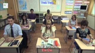 VUI HỌC Tiếng NHẬT - Nihonjin no Shiranai Nihongo (07) Learn Japanese for Fun