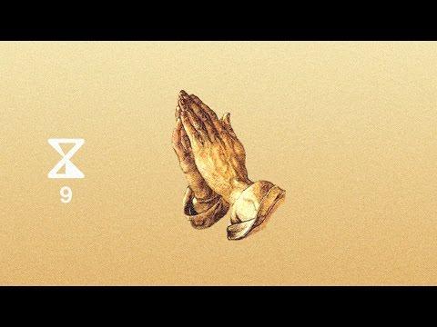 Rilès - Thank God (Prod. Rilès)