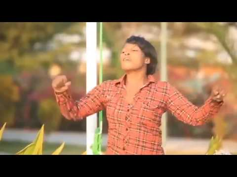 Xxx Mp4 Rose Muhando Mapenzi New Video Release 2017 3gp Sex