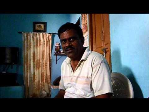 village life in Annur,Coimbatore,Tamilnadu