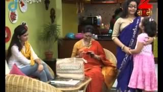 Raage Anuraage - Episode 522 - June 26, 2015 - Best Scene