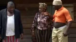 cameroun, comedie camerounaise, tagne kondom, selavie, man no lap, titre inauguration