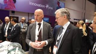 Philips at Arab Health 2017