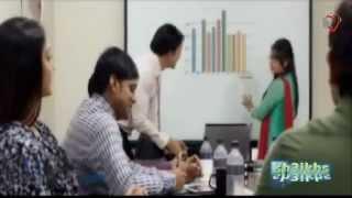 Pahara - Kona ft. Nobel bangla song new 2013