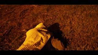 Honcho Strick feat Travoo- Dome Check