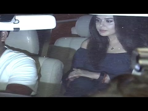 Xxx Mp4 Preity Zinta At Ramesh Taurani S Party 3gp Sex