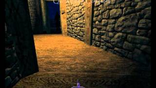 Let's Ghost Thief: Deadly Shadows 42: The City, Day Nine Part 3