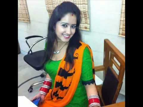 Xxx Mp4 আমার রাতে জায়গা হল বৌদির সাথে Latest Bangla Choti Golpo 2016 Audio 3gp Sex
