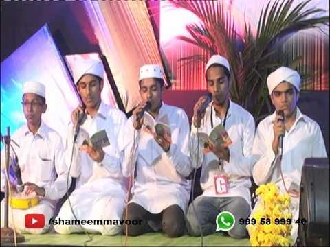 Xxx Mp4 Salman Mavoor Amp Team Qaseedathul Burdha SSF Kunnamangalam Division Sahithyolsav 3gp Sex