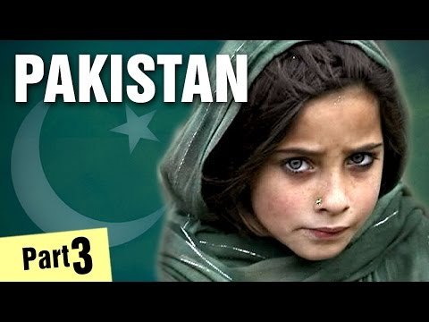 watch 10 Surprising Facts About Pakistan #3