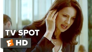 Money Monster TV SPOT - Delicate Situation (2016) - Julia Roberts, Caitriona Balfe Movie HD
