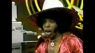 IF YOU WANT ME TO STAY by Sly & The Family Stone