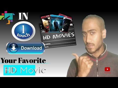 Xxx Mp4 HINDI Downlad HD Movie Single Click Download Bollywood Hollywood Movies 3gp Sex