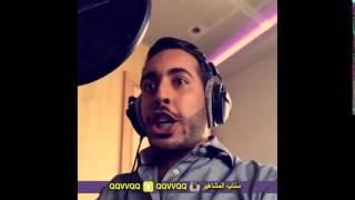 شخصية دلفينا الخدامة الفتانة في مسلسل دكان ابو نواف في رمضان 2016 حصريا على تلفزيون دولة الكويت