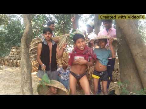 Xxx Mp4 Bhojpuri Pramod Premi Album Gana Video HD 3gp Sex