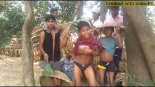 Bhojpuri Pramod Premi album gana video HD
